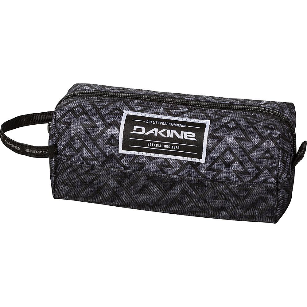 DAKINE Accessory Case Stacked - DAKINE Luggage Accessories - Travel Accessories, Luggage Accessories