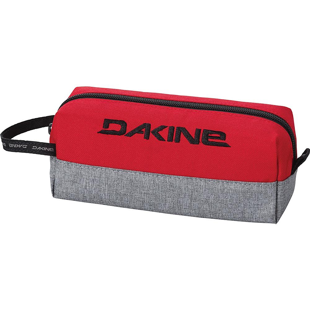 DAKINE Accessory Case RED - DAKINE Luggage Accessories - Travel Accessories, Luggage Accessories