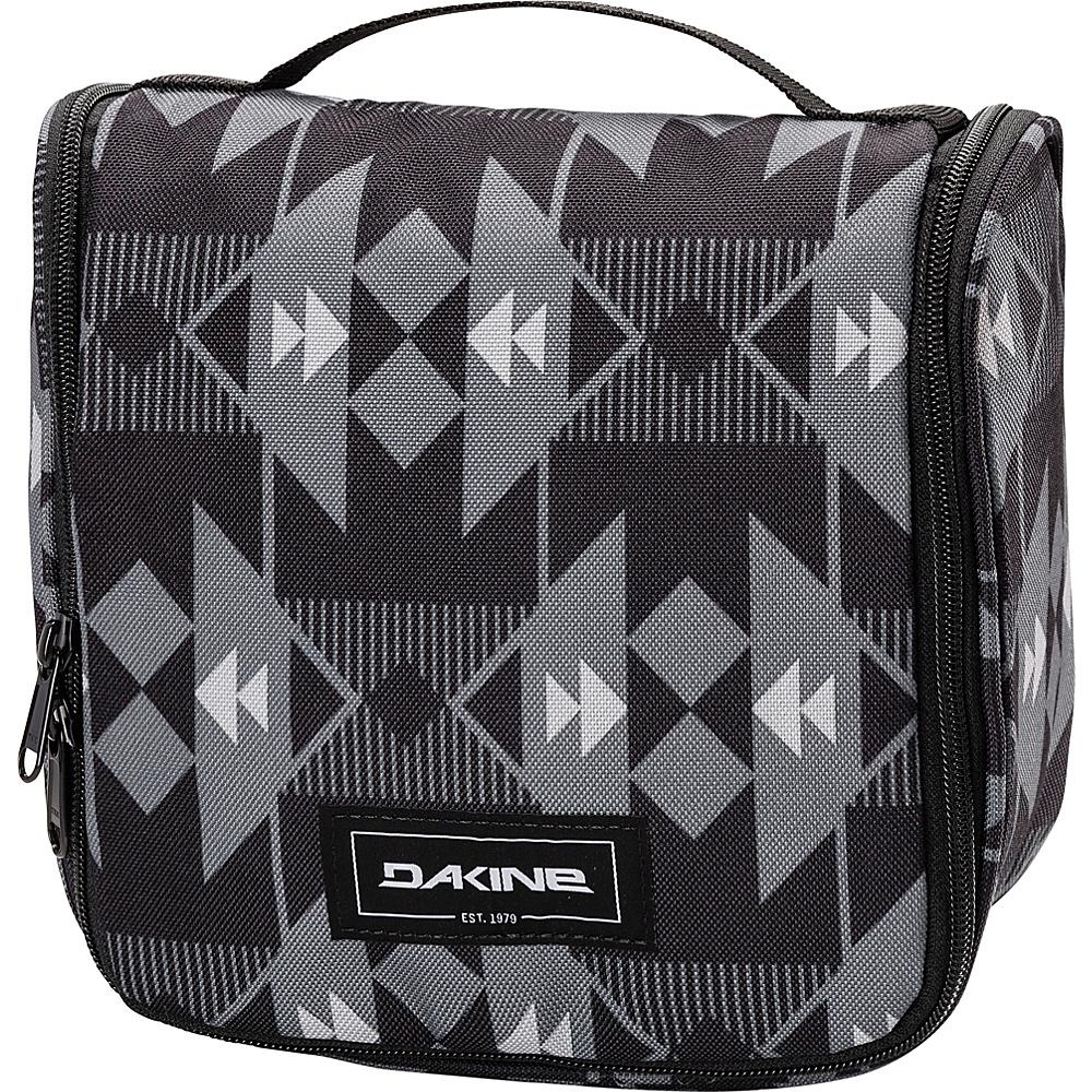 DAKINE Alina 3L Toiletry Bag Fireside II - DAKINE Toiletry Kits - Travel Accessories, Toiletry Kits