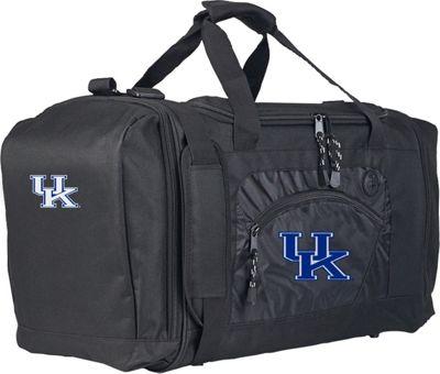 NCAA Roadblock Duffel Kentucky - NCAA Everyday Backpacks