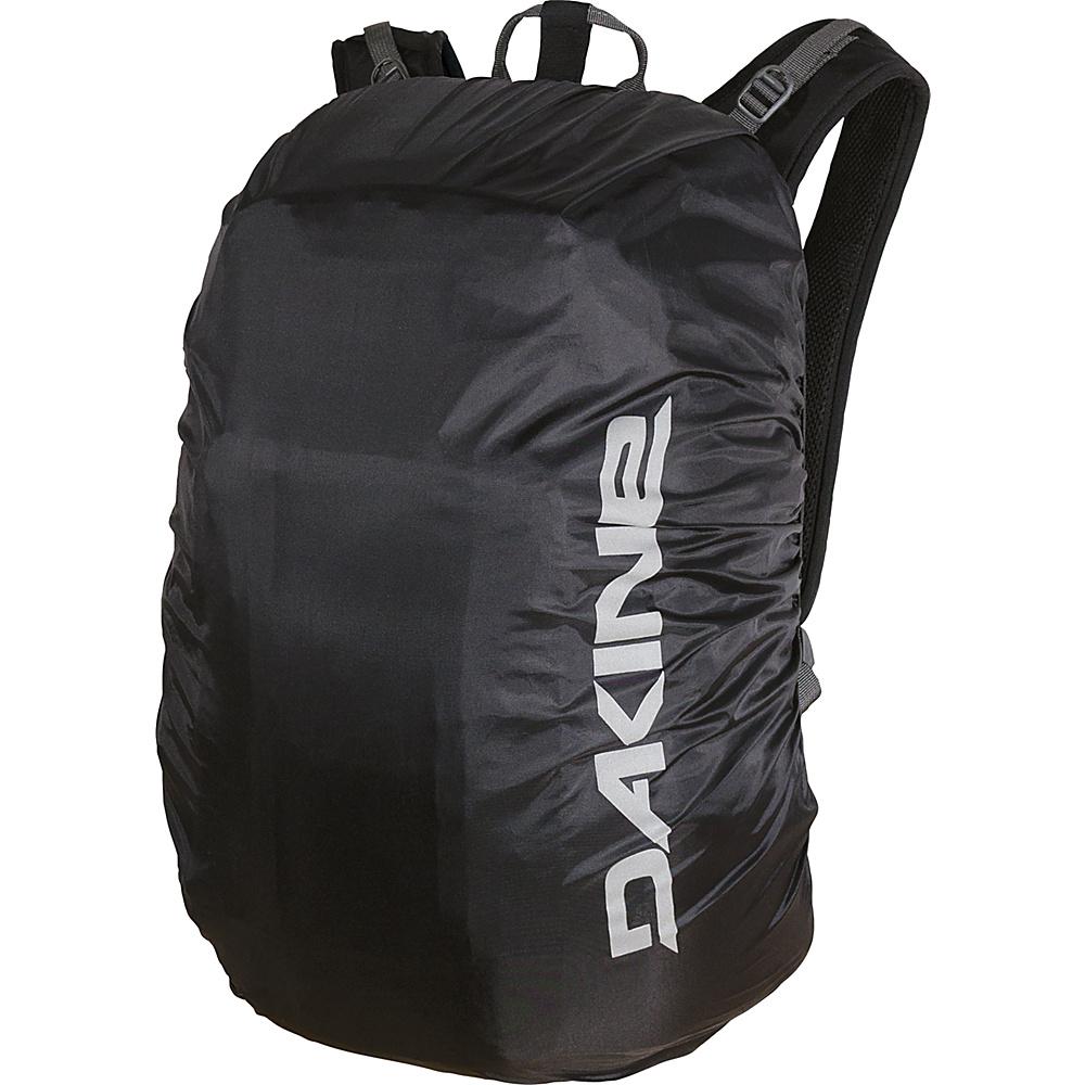 DAKINE Trail Pack Cover Black - DAKINE Outdoor Accessories - Outdoor, Outdoor Accessories