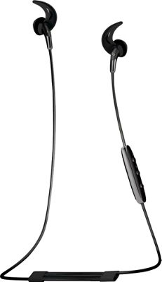 Jaybird Freedom 2 Wireless In-Ear Earbud Headphones Carbon - Jaybird Headphones & Speakers