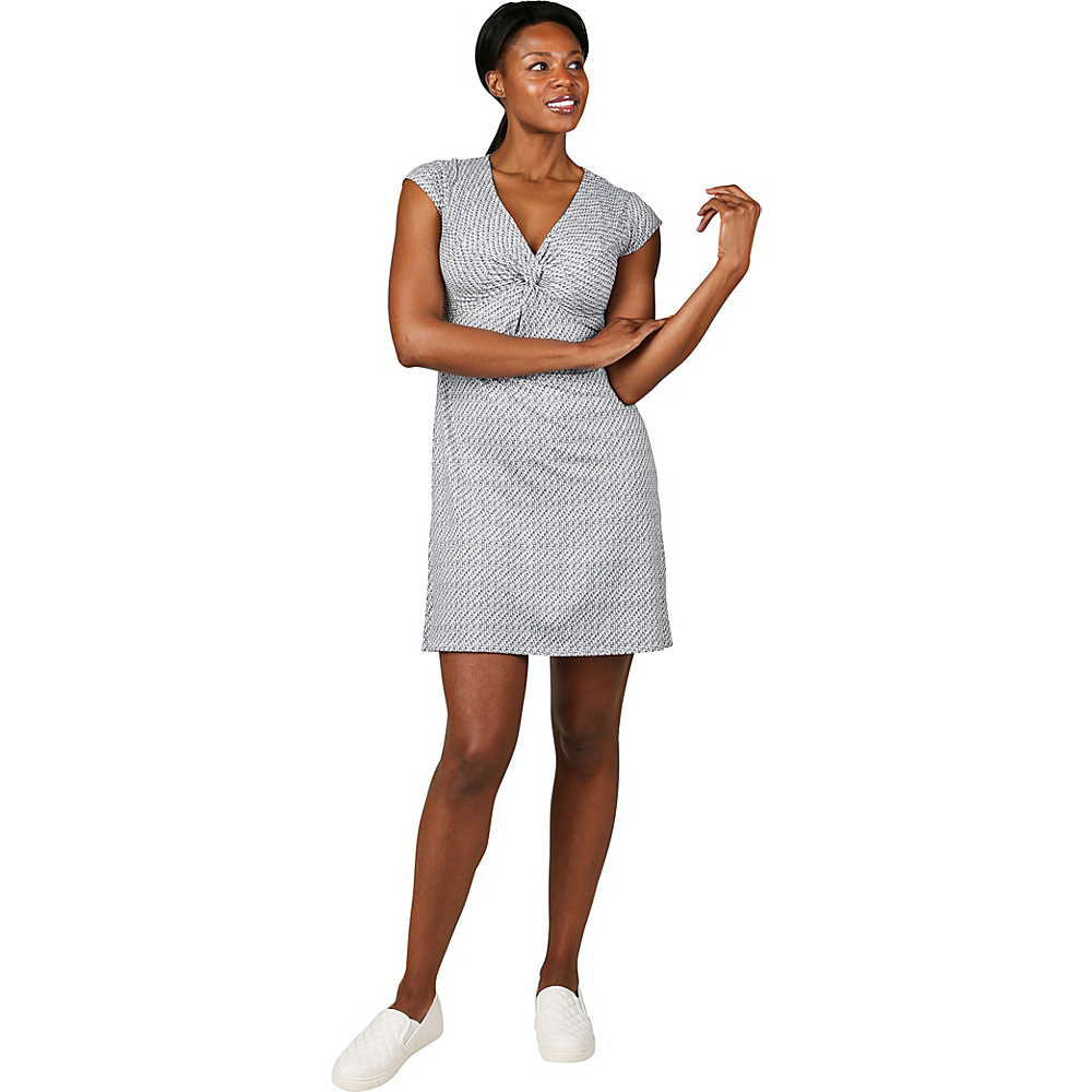 Soybu Womens Everywear Dress XS - Jute - Soybu Womens Apparel - Apparel & Footwear, Women's Apparel