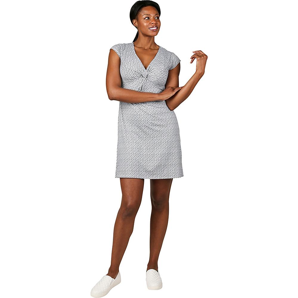 Soybu Womens Everywear Dress XL - Jute - Soybu Womens Apparel - Apparel & Footwear, Women's Apparel