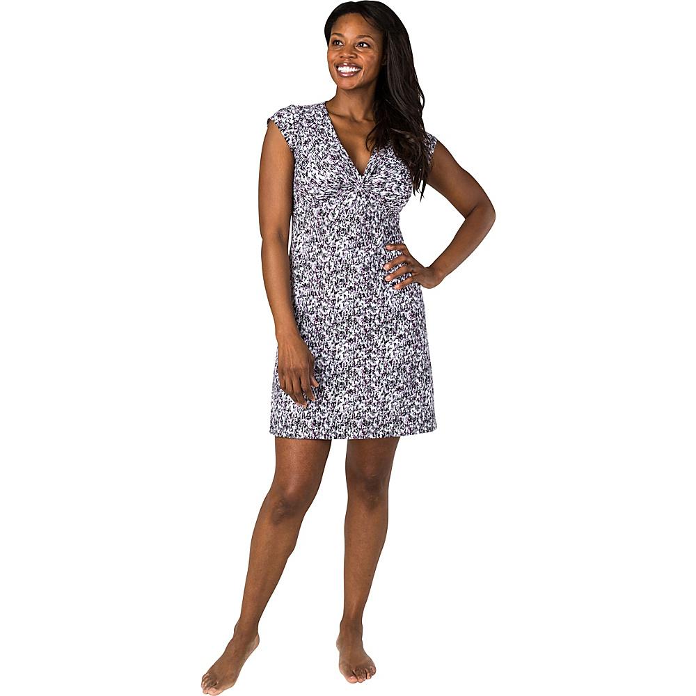 Soybu Womens Everywear Dress S - Frills - Soybu Womens Apparel - Apparel & Footwear, Women's Apparel
