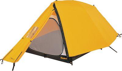 Eureka! Alpenlite XT 2 Person Tent Marigold - Eureka! Outdoor Accessories