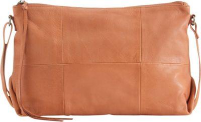 Day & Mood Molly Crossbody Cork - Day & Mood Leather Handbags