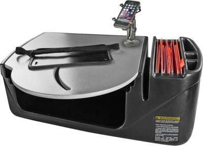 AutoExec RoadMaster Car Desk with X-Grip Smartphone Mount...
