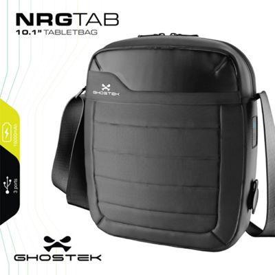Ghostek NRGtab Charging Tablet Bag Black - Ghostek Other ...