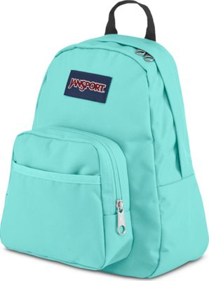 Who Sells Jansport Backpacks - Backpakc Fam