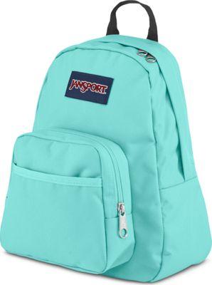 Who Sells Jansport Backpacks - Backpakc Fam