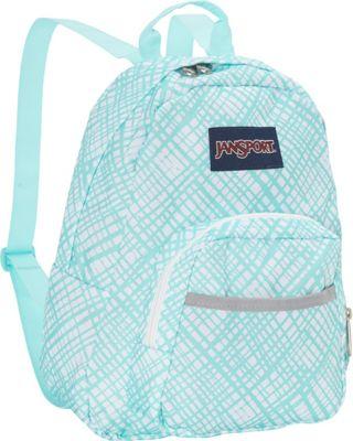 Jansport Half Pint Backpack N0a8UTjG