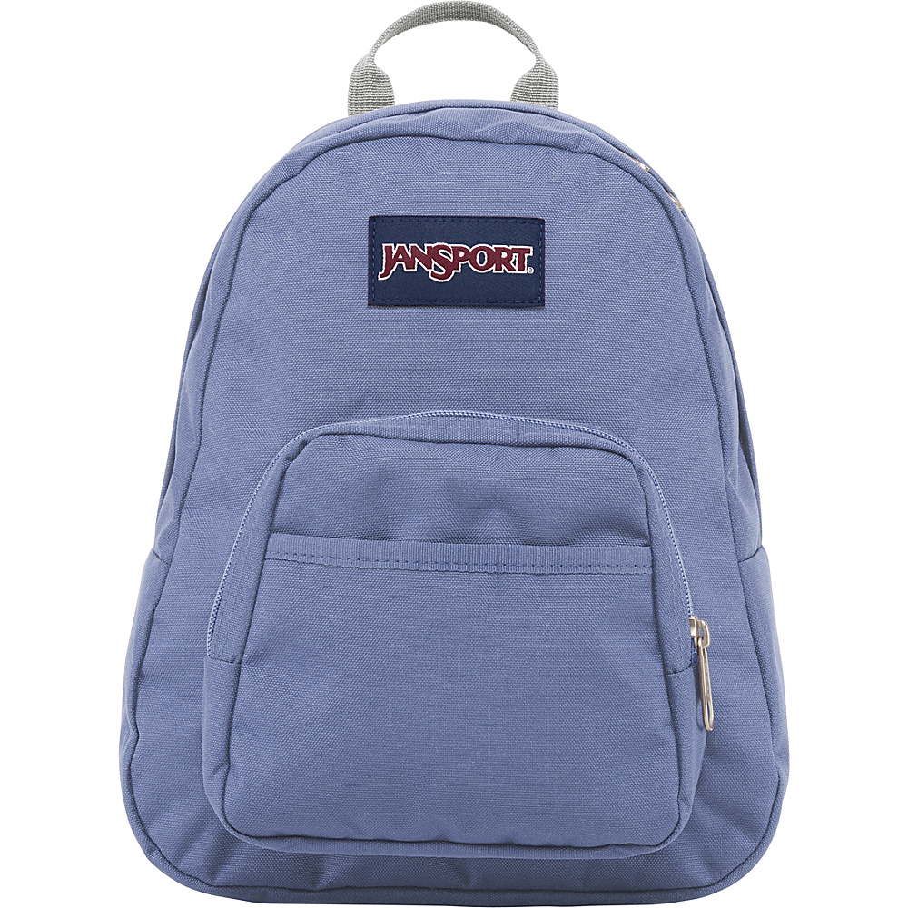 342deeab1520 Jansport Superbreak Backpack Target- Fenix Toulouse Handball