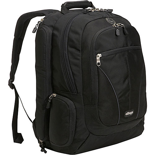 Jet Black - $69.99 (Currently out of Stock)