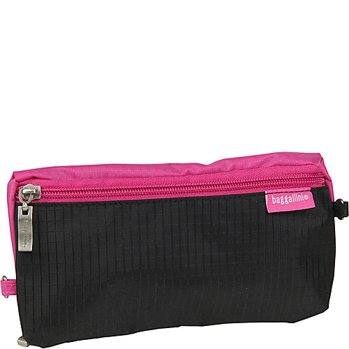 Black/Pink - $11.95 (Currently out of Stock)