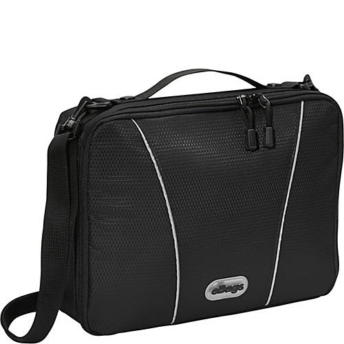 Ebags Slim Lunch Box Ebags Com