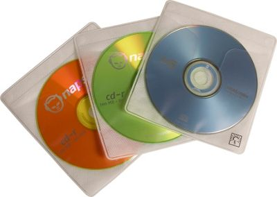 Case Logic CD Case - $ 7.99