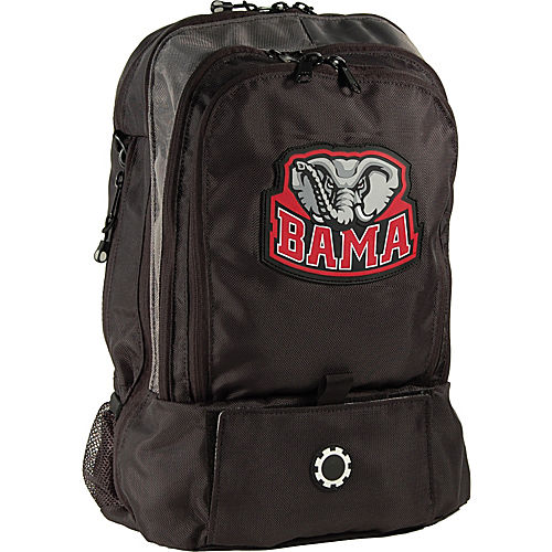 Univeristy of Alabama - $89.00