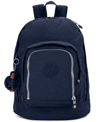 Kipling-USA Coupon Codes, Promos & Sales. 1 used today Take 15% Off Any Backpack Or Messenger Bag. Kipling US slashes prices on awesome messenger bags & backpacks with this coupon! Promo Code. 1 used today 20% Off Build Your Own Back To School Bundle With Kipling US Code. Use the Kipling US coupon code to take 20% off a Build Your Own.
