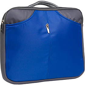 High Sierra Volt Laptop Bag  99785_4_1?resmode=4&op_usm=1,1,1,&qlt=95,1&hei=280&wid=280