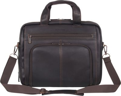 Black Friday Mens Laptop Bags Sale