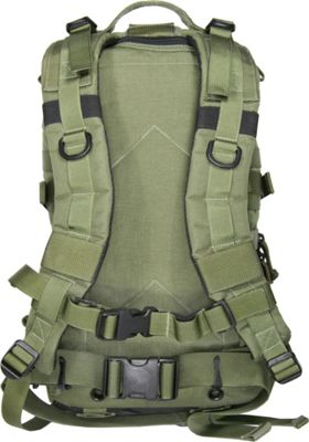 Maxpedition FALCON-II™ BACKPACK 4 Colors Day Hiking ...