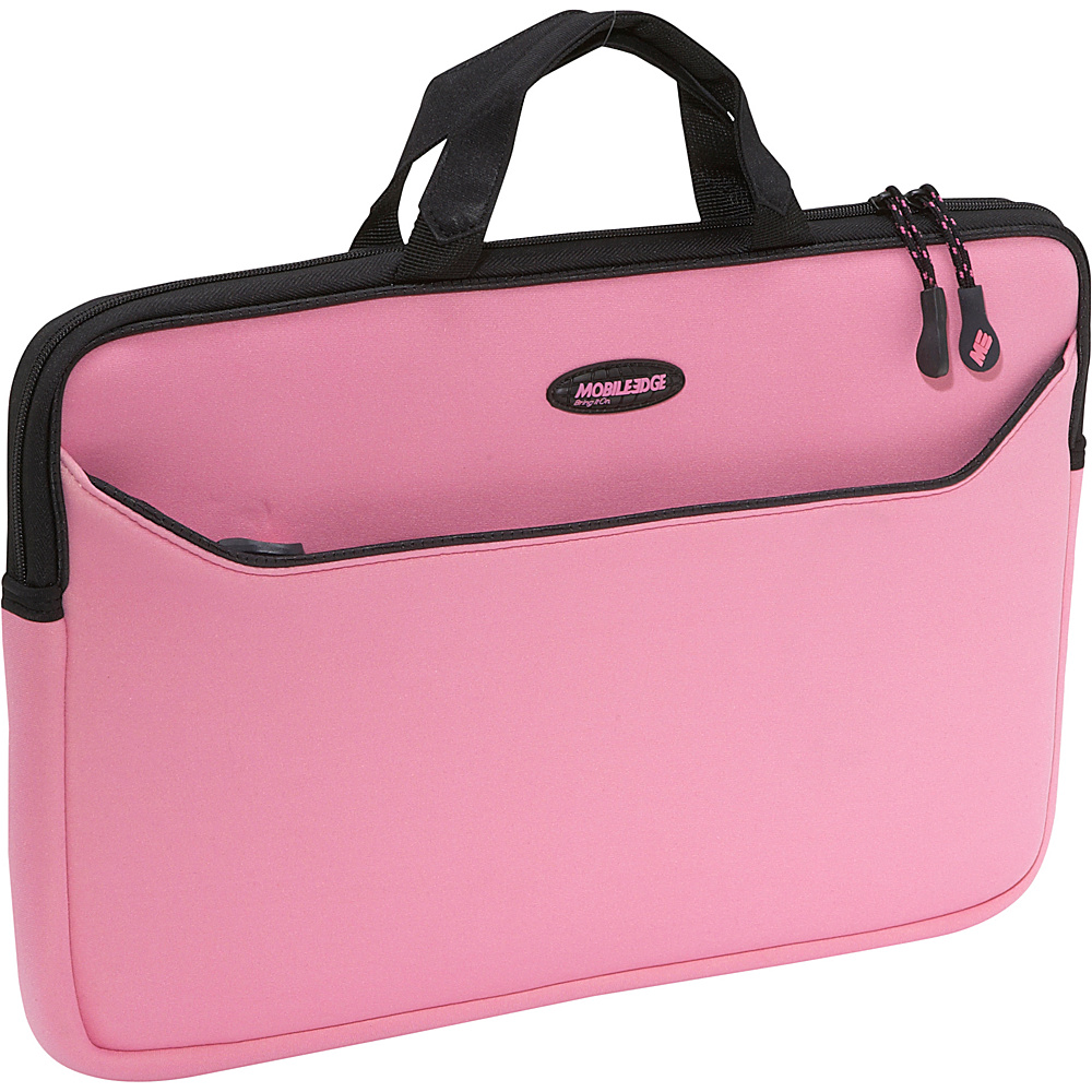 Mobile Edge Neoprene Laptop Sleeve - 17 MacBook Pro - - Technology, Electronic Cases