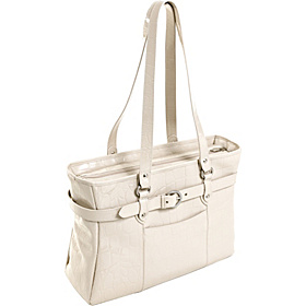 Siamod Monterosso Collection Serra Ladies Laptop Tote 117076_4_1?resmode=4&op_usm=1,1,1,&qlt=95,1&hei=280&wid=280