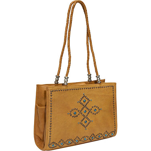 Brown - $134.09 (Currently out of Stock)