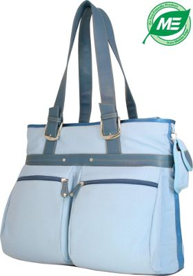 Mobile Edge Women's Eco Laptop Tote