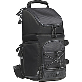 Shootout Sling Bag - Small Black