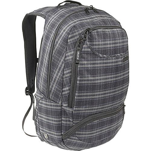 DAKINE Recon Pack - eBags.com
