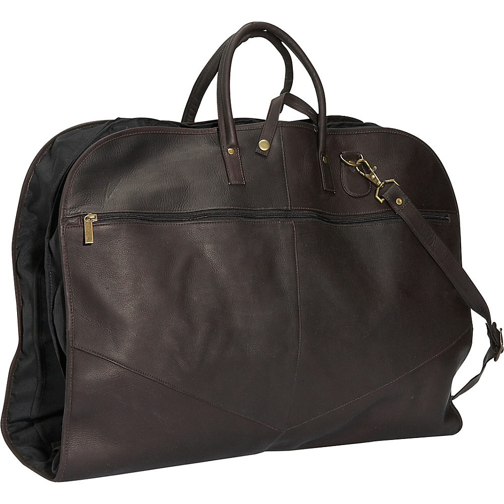 David King & Co. 42 Garment Cover Cafe - David King & Co. Garment Bags - Luggage, Garment Bags