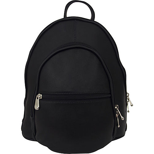 Black - $83.99 (Currently out of Stock)