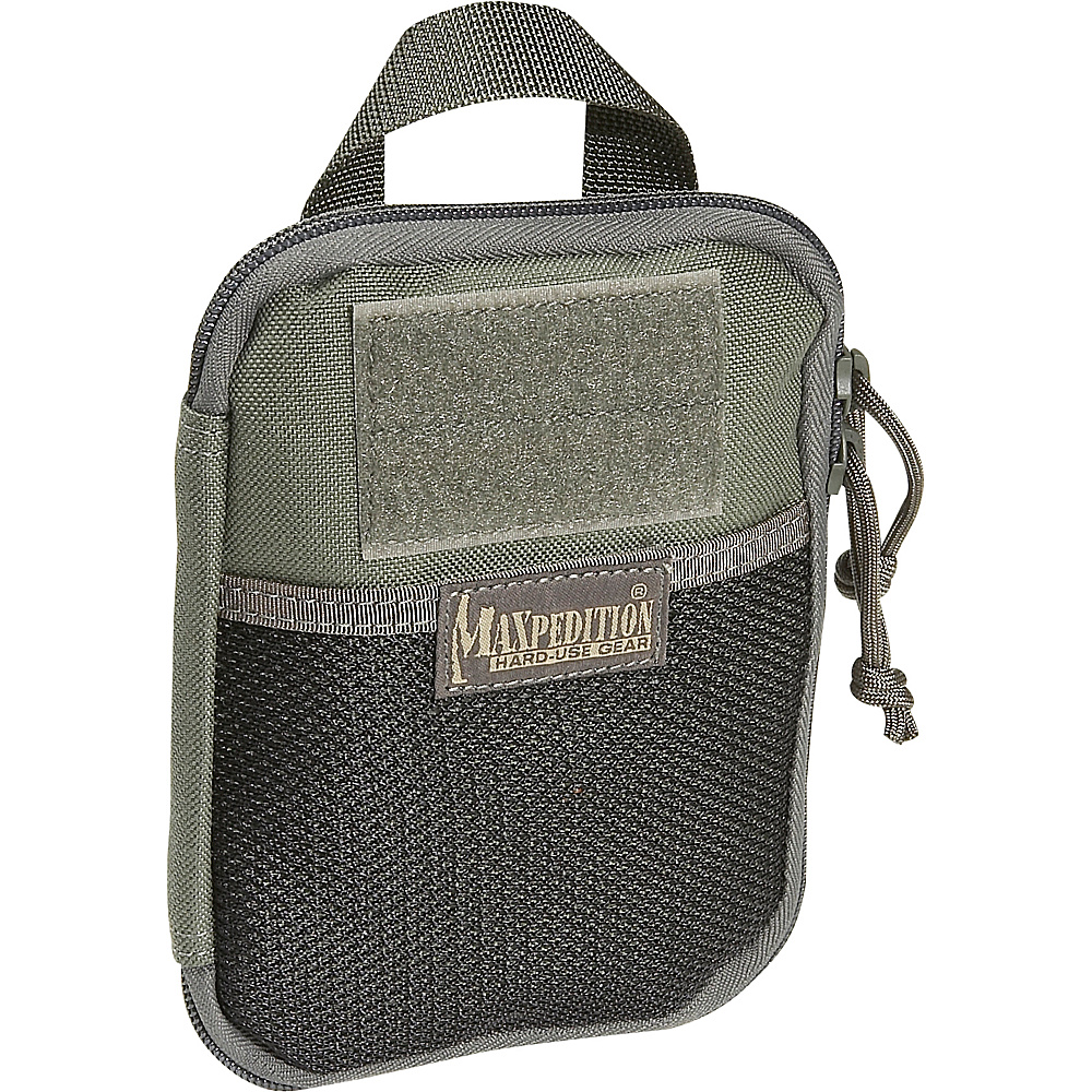 Maxpedition E.D.C. POCKET ORGANIZER - Foliage Green