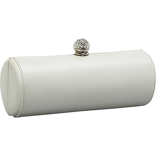 Carlo Fellini Xiomara-Leather - Clutch