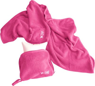 Lug Nap Sac Blanket Amp Pillow 8 Colors Travel Pillows