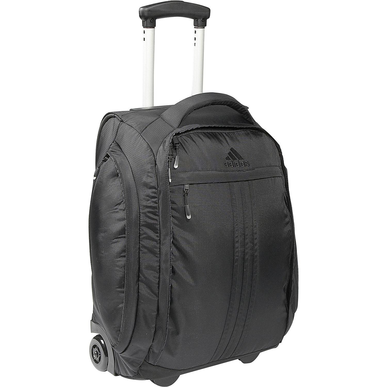 Adidas Tourney 21 Quot Wheel Bag Ebags Com