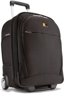 Case Logic Luggage - $ 75.00