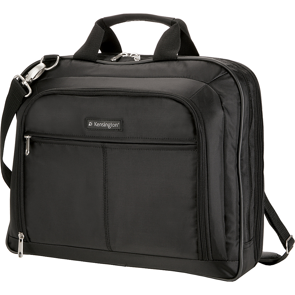 Kensington Simply Portable 40 62563 15.4 Classic Case