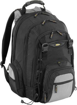 Targus Citygear Notebook Backpack Ebags Com
