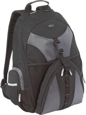 Targus 15.4 inch Sport Backpack - Black