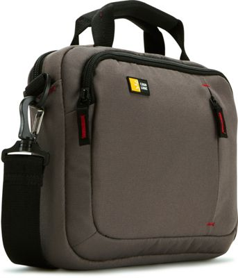 Case Logic Laptop Cases - $ 29.99