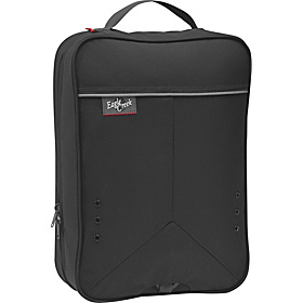 Pack-It Mobile Locker Black