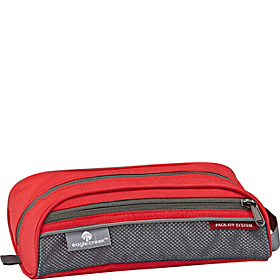 Pack-It Quick Trip Torch Red