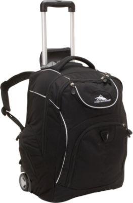 Big Rolling Backpacks qw5XXArW