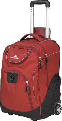 Rolling Backpacks - JanSport Rolling Backpacks - eBags.com