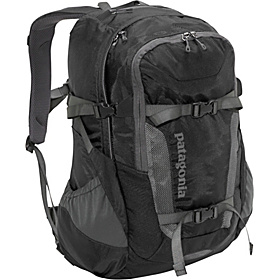Atacama Pack Black