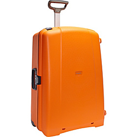 F'lite GT 30'' Upright Bright Orange