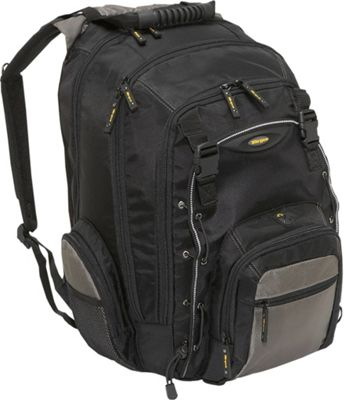 Targus Targus CityGear Backpack